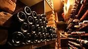 Diez tendencias en vino que marcarán el 2021
