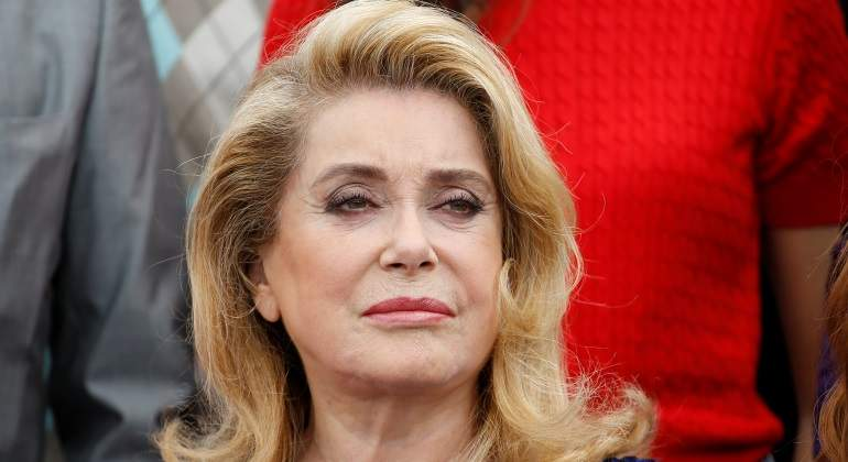 Deneuve-770-420-reuters.jpg
