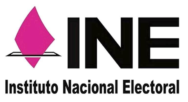 INE reporta que opera sin problemas en sus sistemas informáticos