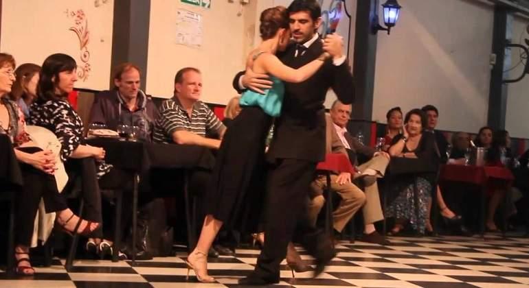 Tango770.jpg