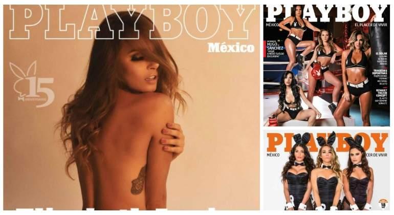 Playboy-portadas-2017-770.jpg