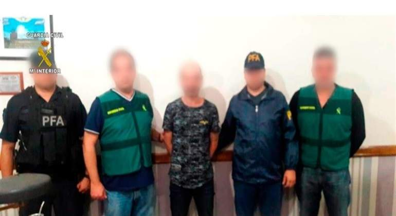 detenido-crimen-machista-borriol-guardia-civil.jpg