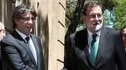 Puigdemont-Rajoy-12mayo2017-EFE.jpg