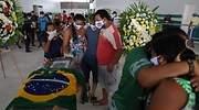 brasil-coronavirus-muertos-ministro-de-salud.jpg