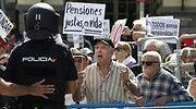 pensionistas-congreso-efe.jpg