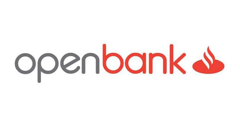 Openbank trasladar su antigua oficina de azca al paseo de for Oficinas de openbank en madrid