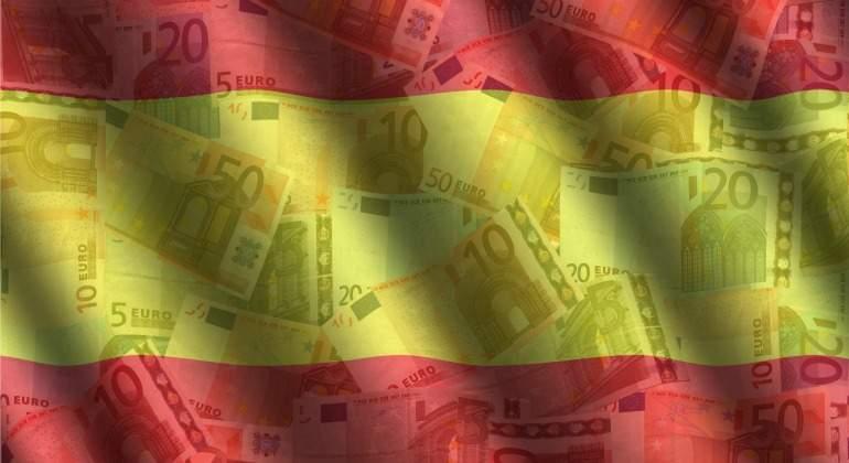 bandera-espanola-euros.jpg