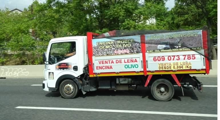 camion-viejo.jpg