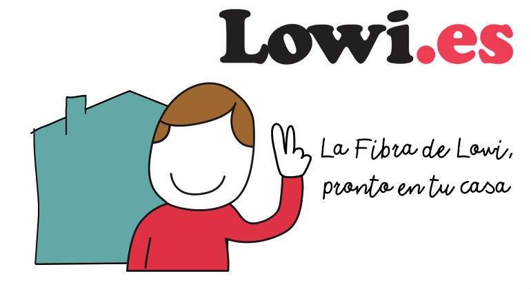 lowi-fibra.jpg