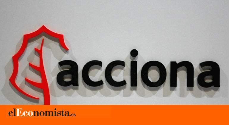 Acciona concluirá sola las obras del Metro de Quito por 1.460 millones