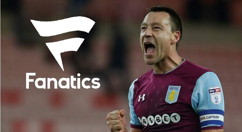 Terry-Logo-Fanatics-blanco-Reuters.jpg