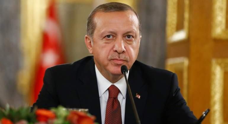 erdogan-nov16-reuters.jpg