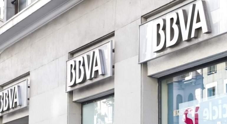 BBVA sube la provisión por cláusulas suelo tras agotar los 577 millones