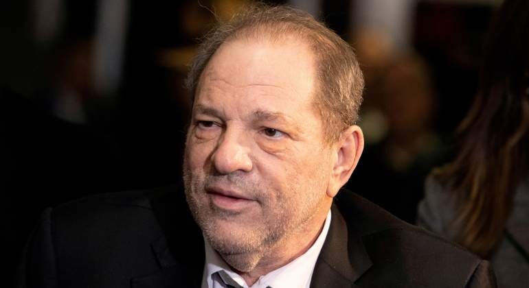 harvey-weinstein-reuters.jpg