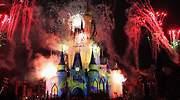 Disney+ es oficial: es más barato que Netflix y llegará a todo el mundo en dos años