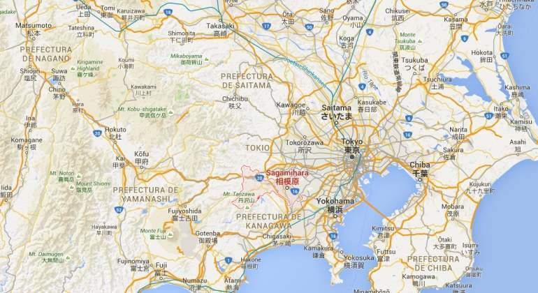 sagamihara-tokio.jpg