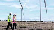 Repsol invertirá hasta 2.900 millones en hidrógeno en cinco años