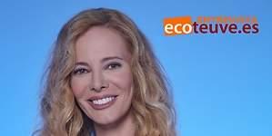 Paula, a Ecoteuve: Las mujeres hemos involucionado en TV