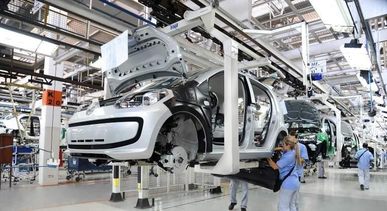 Industria-automotriz-770.jpg