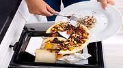imagen-desperdicio-comida.jpg