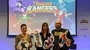 treasure-rangers-videojuego-770x420.jpg