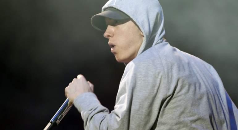 Eminem-Nuevo-disco-Kamikaze-Reuters-770.jpg