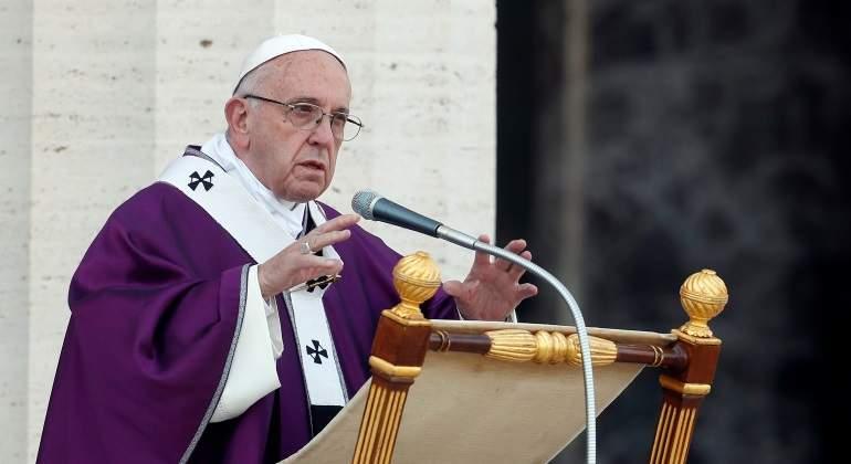 papa-francisco-reuters-2.jpg
