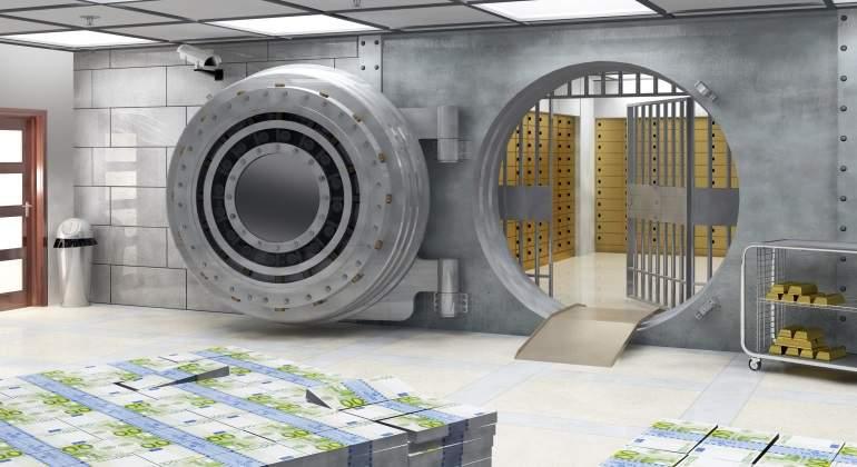 camara-dinero-billetes.jpg