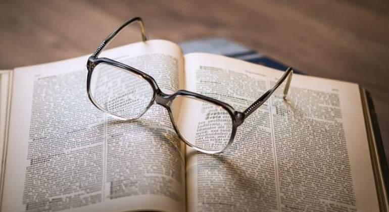 748f7e4f1e ¿Cada cuánto tiempo debemos cambiar de gafas? - EcoDiario.es
