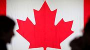 EEUU anuncia la retirada de los aranceles del 10% sobre el aluminio de Canadá
