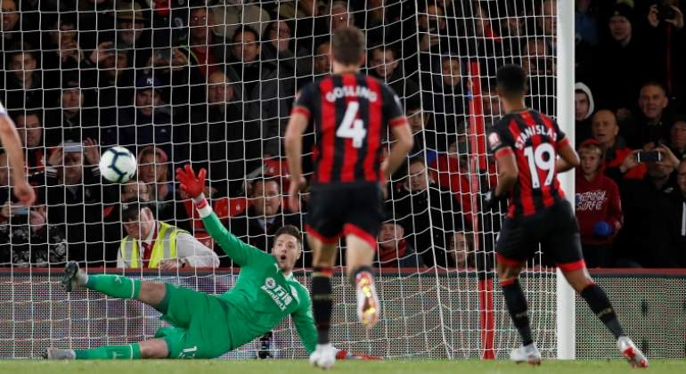Bournemouth-Vence-Crystal-Palace-Penal-Reuters-770.jpg