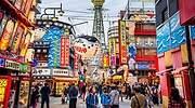 La economía de Japón se recupera y el PIB avanza un 5% en el tercer trimestre