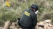 tedax-bomba-guardia-civil-ep.jpg