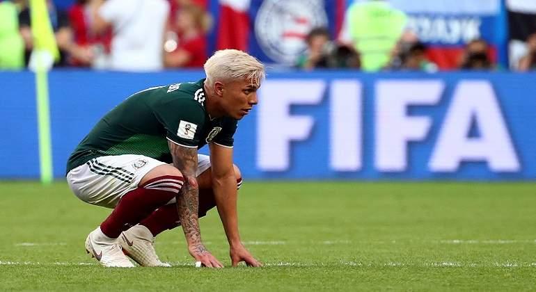 Carlos-Salcedo-lesion--tri.jpg