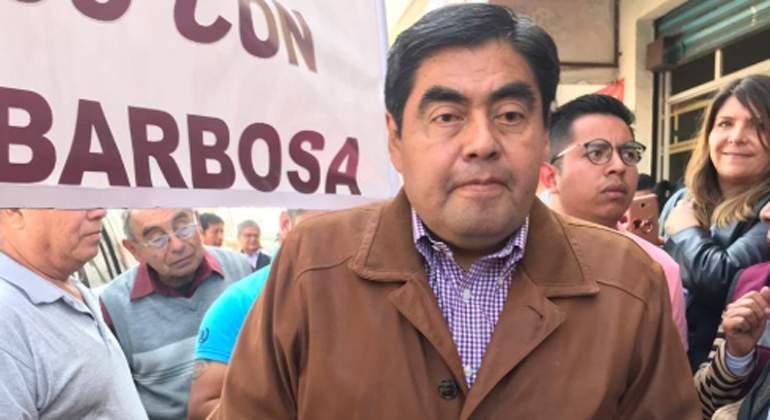 Miguel-Barbosa-tw-770.jpg