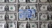 Peso-dolar-5-Reuters.JPG