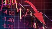 mercados-rojo-flecha-cae-dreamstime.jpg