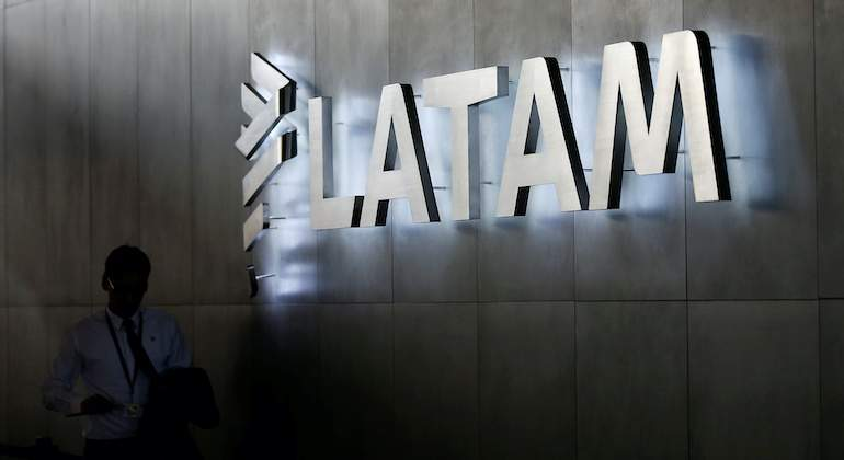 Latam-Airlines-Mexico.JPG