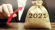 inversiones-2021-dreamstime.png