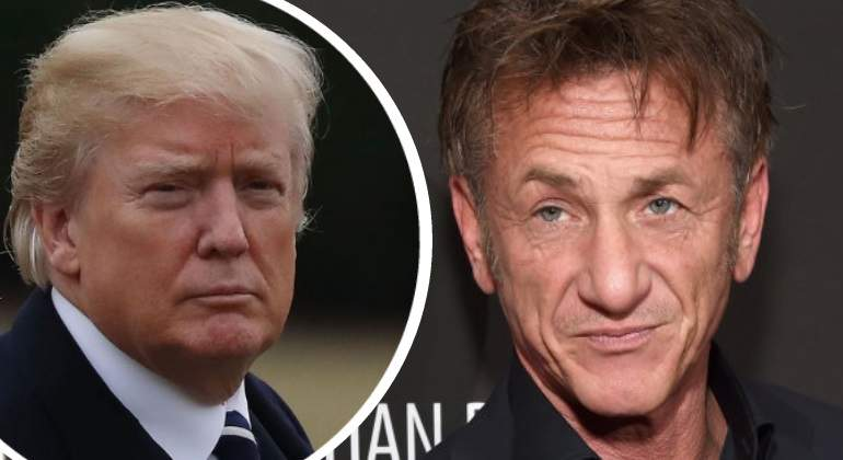 sean-penn-amenaza-trump770.jpg