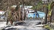 puerto-rico-huracan-maria-efe.jpg