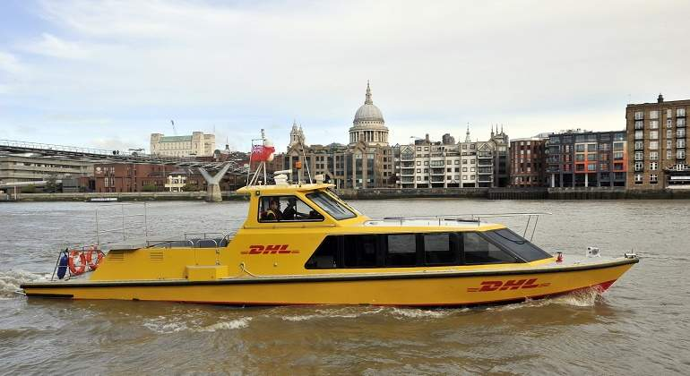 deutsche-post-dhl-barco-londres2-770x420.jpg