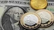 31-marzo-peso-dolar.jpg