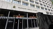 hacienda-delegacion-especial-madrid-770.jpg