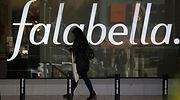 Falabella-Reuters.jpg