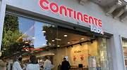 supermercado-autonomo-sin-cajas-continente-labs.jpg