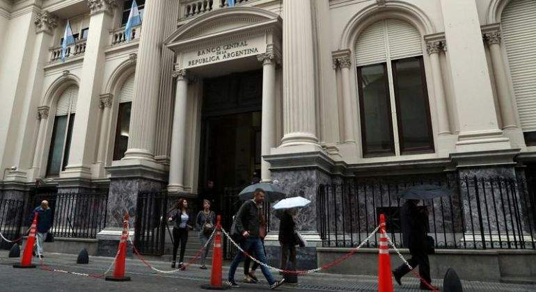Banco-Central-Reuters.jpg