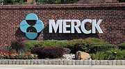 merck-muro-logo-770-dreamstime.jpg