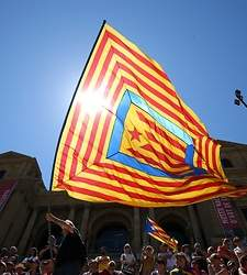 cataluna-bandera-independecia-reuters.jpg