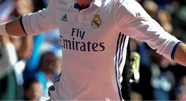El patrocinio entre el Barça y Rakuten deja en evidencia al Real Madrid ad287990c10f2
